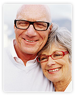 Fort Lauderdale cataract surgery patients